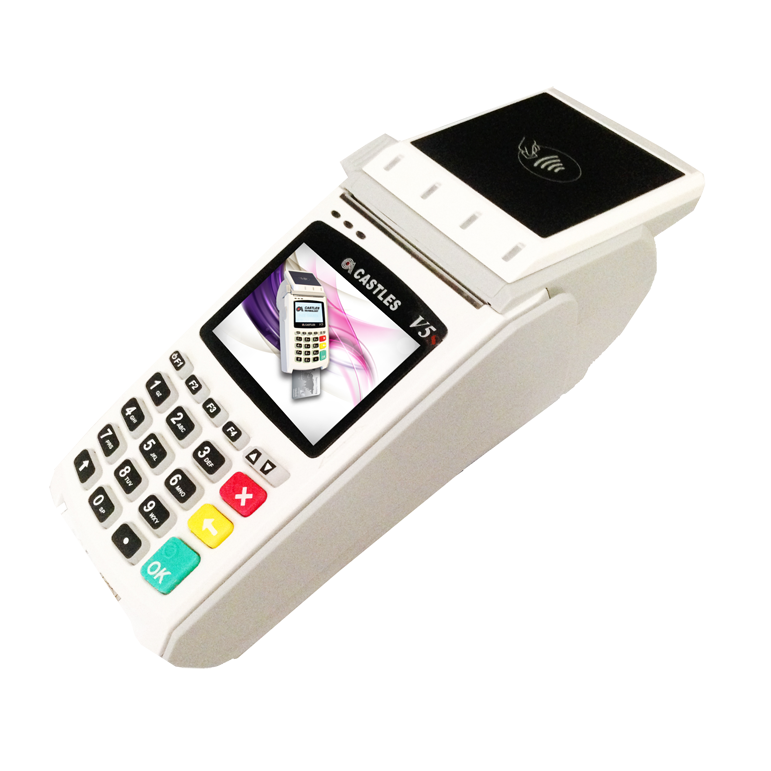 V5Scontactless-e14484368067411.png